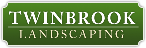 Twinbrook Landscaping